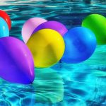Pool Party : Comparatif et Prix