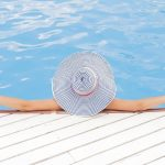 Piscine Intex Ronde : Guide d'achat