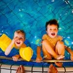 Piscine Gonflable : Guide d'achat